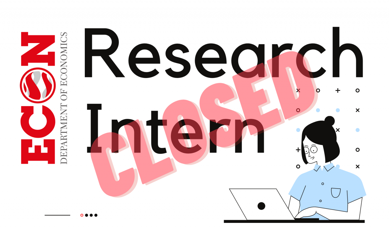 Research-Intern-Special-Student-Support-Programme-for-2020-G