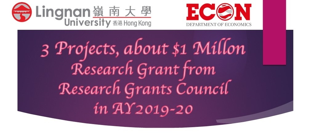 ECON-received-about-1-million-research-grants-in-3-projects-