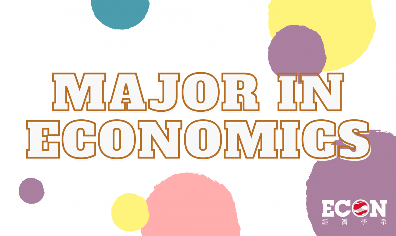 Major-in-Economics-BSocSc
