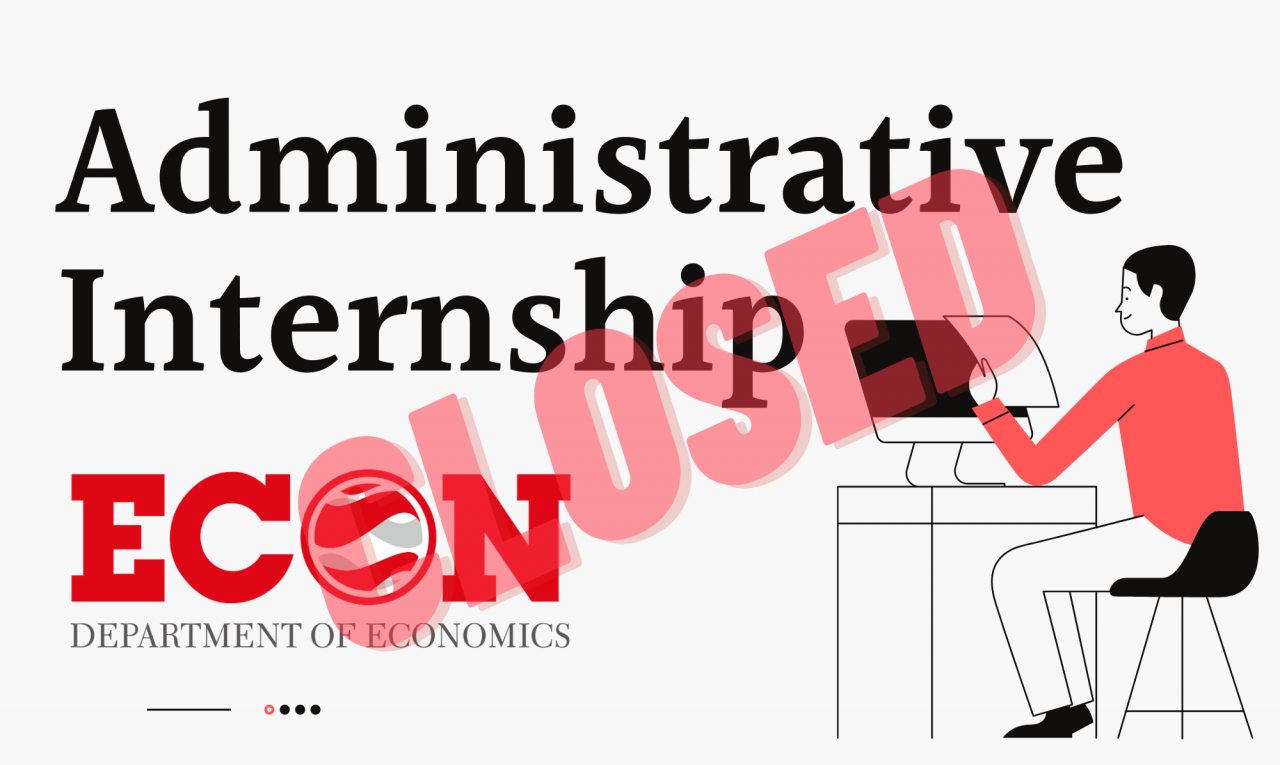 Administrative-Interns-–-Special-Student-Support-Programme-f