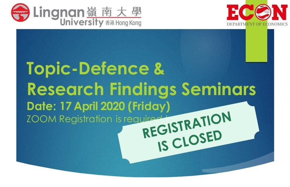 Topic-Defence-and-Research-Finding-Seminars-on-17-April-2020
