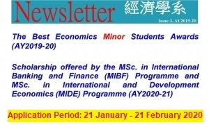 ECON-Newsletter-Issue-3-AY2019-20