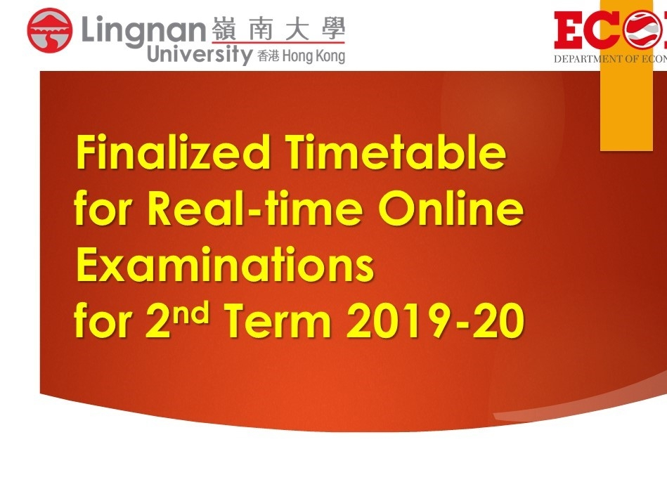 Finalized-Timetable-for-Real-time-Online-Examinations-for-2n