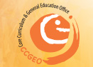 Core Curriculum and General Education
