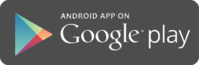 Lingnan Mobile App on Google play