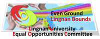 Lingnan University Equal Opportunities Committee