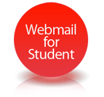 webmail for student