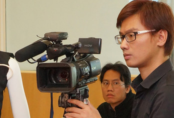 Faculty of Arts introduces new Interdisciplinary Major in Film and Media Studies