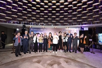 Premiere of the Lingnan Film 5.0