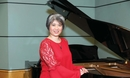 An advocate of music education – Professor Grace Chou Ai-ling