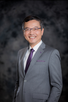 Dr the Hon Lam Ching-choi