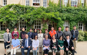 Students Enjoy Experiential Learning at the University of Oxford