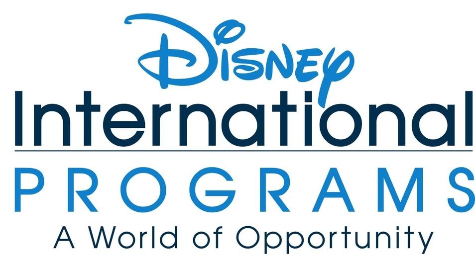 Disney Internships Summer 2020.Disney Cultural Exchange Program Career Advising Services