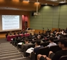 Creating an Impact: Lingnan Transfer Pricing Forum hosted at Lingnan University