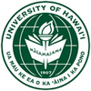 The University of Hawai'i System