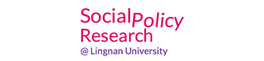 Social Policy Research @ Lingnan