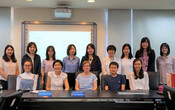 Lingnan Partnering with the Best Social Sciences University in Taiwan: National Chengchi University (NCCU)