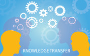 LU knowledge transfer projects record an increase of 142% in revenue