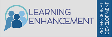 Learning Enhancement