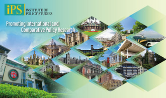 Lingnan University launches its Institute of Policy Studies