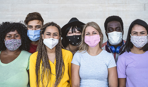 International student mobility will take five years to recover from the COVID-19 pandemic, Prof Simon Marginson, Oxford University said at the first presentation of the Global Higher Education Webinar Series, co-organised by Graduate School