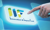 Innovation and Impact Fund