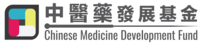 Chinese Medicine Development Fung