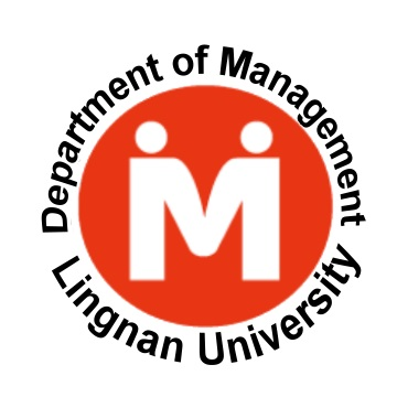 Department of Management