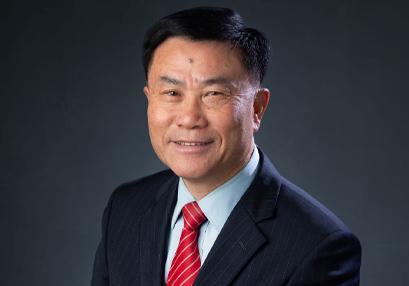 Prof Leonard Cheng