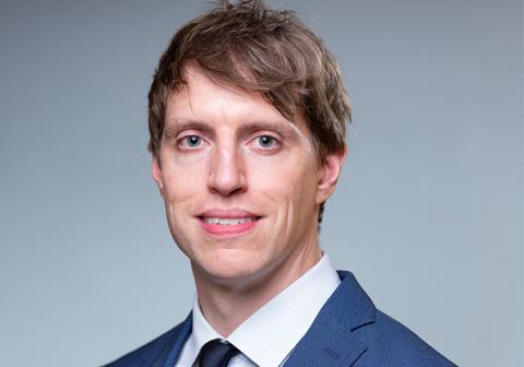Professor Stefan Kühner
