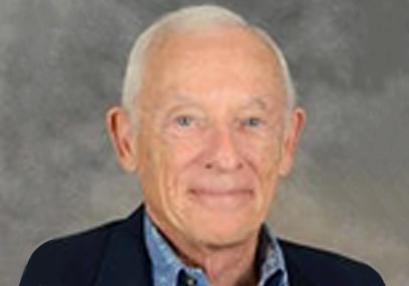 Prof. Deane Neubauer
