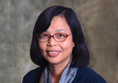 Dr. Wai Ching Angela Wong