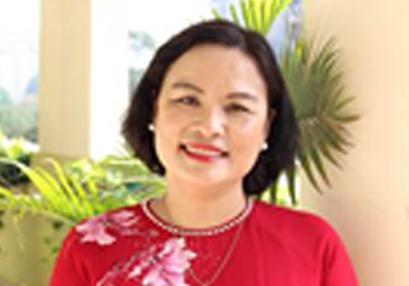 Dr. Ngô Thị Phương Lan