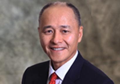 Mr. Ricky M. Cheng