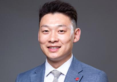 Dr. Weiyan Xiong