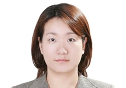 Dr. Yoonsun Lee