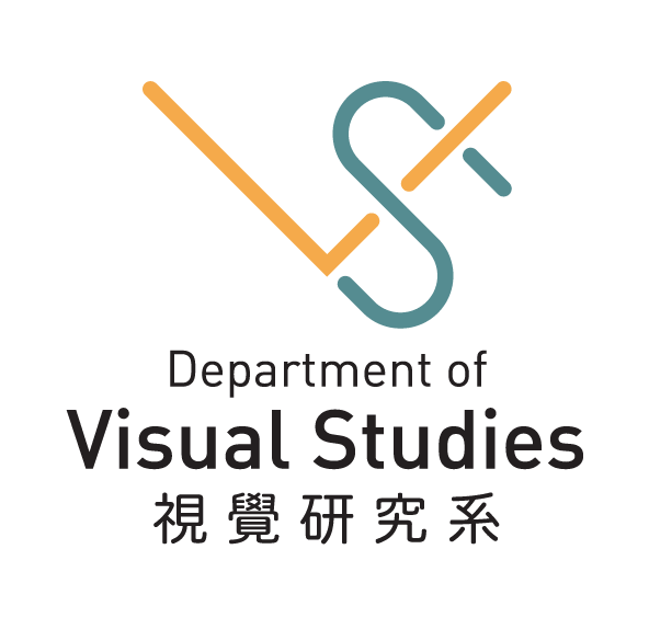 Department of Visual Studies